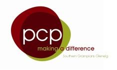 PCP Logo_SGG_Colour